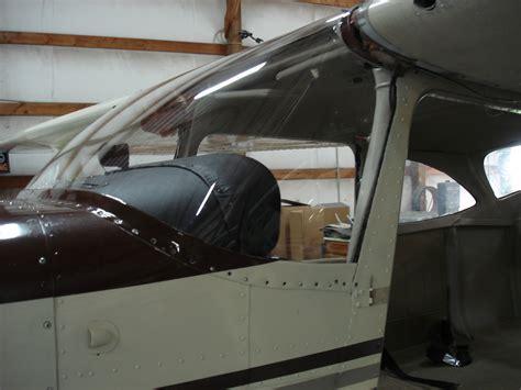 Cessna Aircraft Carpet Kits   Carpet Vidalondon
