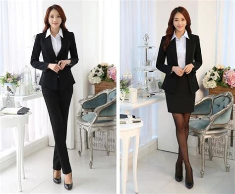 Best Interview Attires for Women | Style Wile