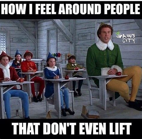 Images About Gym Moti Tion Memes On Pinterest