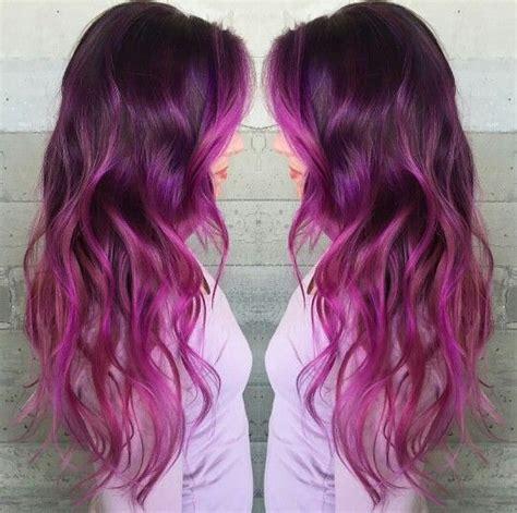 Pin By Airika Mcdaid On Hairstyles To Create Hair Hair