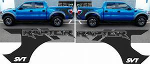 product ford f 150 raptor svt bed decals graphics With kitchen cabinets lowes with ford raptor stickers