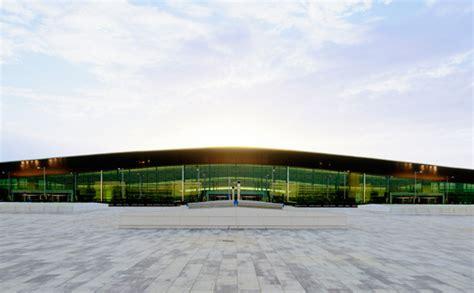 global exchange ouvre des bureaux 224 l a 233 roport de barcelone