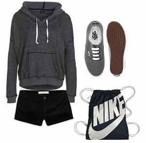 The gallery for --> Cute Skater Girl Outfits Tumblr