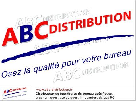 bureau papeterie allo image abc distribution fourniture de bureau