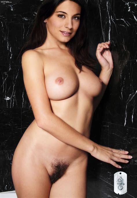bubble tits asain nude