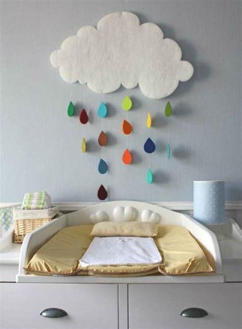 diy déco chambre bébé decoration chambre clinique naissance raliss com