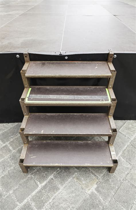 treppe selber bauen anleitung stahltreppen selber bauen 187 anleitung in 6 schritten