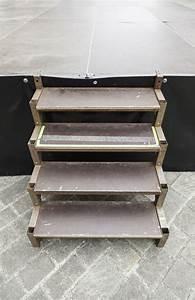 Holztreppe Außen Selber Bauen : stahltreppen selber bauen anleitung in 6 schritten ~ Buech-reservation.com Haus und Dekorationen