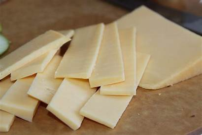 Cheese Wallpapers Nu Background 4k Hdwallpaper