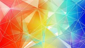 Colourfull, Wallpapers