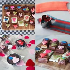 Valentinstag Geschenke Selber Machen : selbstgemachte geschenke zum valentinstag ~ Eleganceandgraceweddings.com Haus und Dekorationen