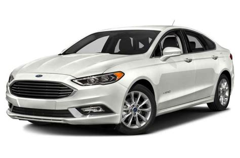 ford price quote buy   ford fusion hybrid