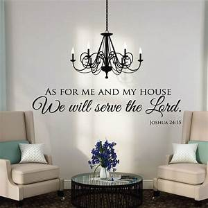 best 25 scripture wall art ideas on pinterest With biblical wall decals ideas
