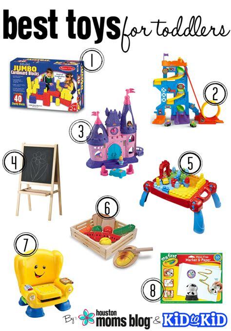 popular preschool toys best popular toddler toys photos 2017 blue maize 108