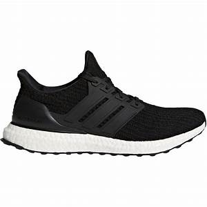 Adidas löparskor ultra boost
