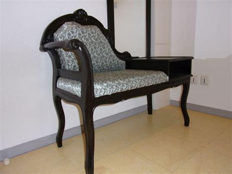 relooker un fauteuil ancien 28 images 17 meilleures id 233 es 224 propos de fauteuil