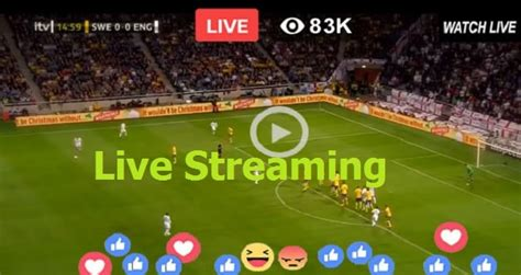 Live Football Stream | Stoke Vs Bristol City (STK v BRI ...