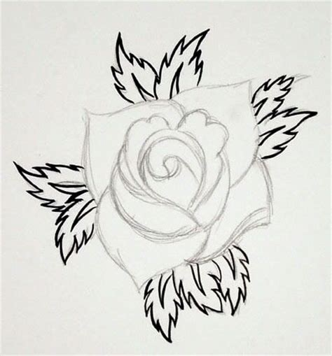 creative drawing ideas  beginners google search