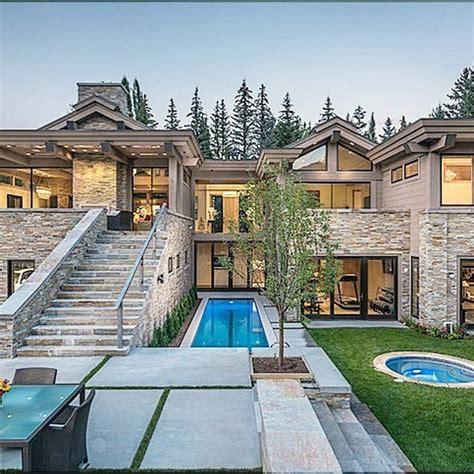 Home Design Backyard Ideas by Top 60 Best Cool Backyard Ideas Outdoor Retreat Designs