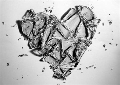 cool heart drawings  inspiration