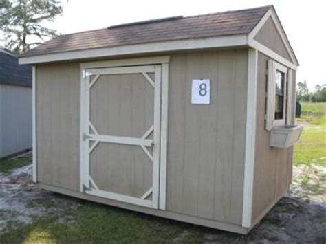 craigslist outdoor storage sheds craigslist farm and garden equipment for sale in