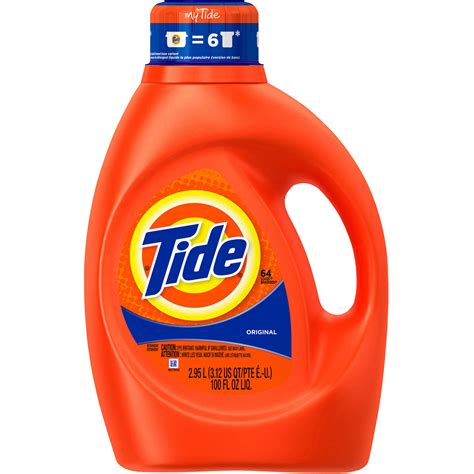 Best Laundry Detergent Buying Guide by Image Gallery Detergent