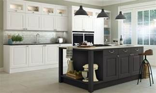 evier cuisine gris anthracite ohhkitchen