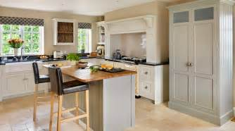 simple kitchen island ideas grey base kitchen island painted with wooden top also height black seater stools also