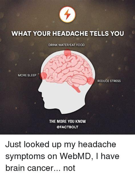 Brain Cancer Meme - brain cancer meme 28 images 25 best memes about brain cancer brain cancer memes brain