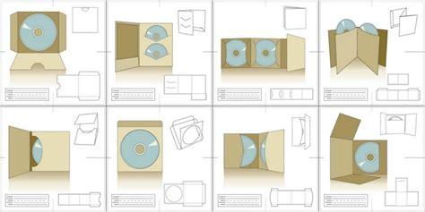 digipack box template cd packaging templates vector templates resume