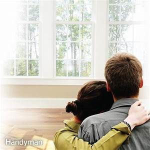 Home Windows  How To Buy