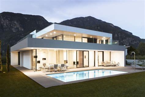 Casa Di Lusso by M2 House Casa Di Lusso Sostenibile A Bolzano
