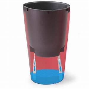 Pflanzkübel Mit Wasserspeicher : ondis24 rio blumentopf vase 50cm mit wasserspeicher g nstig online kaufen ~ A.2002-acura-tl-radio.info Haus und Dekorationen