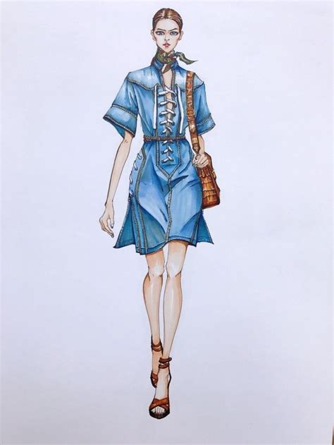 วาดแฟช น about fashion in 2019 fashion design drawings croquis fashion fashion drawing