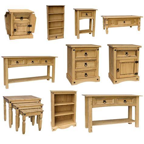panama island bedroom furniture corona panama mexican solid pine wood furniture dining
