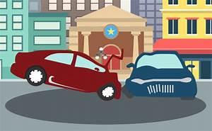 Combien De Malus En Cas D Accident Responsable : tout savoir sur l assurance auto ngn mag ~ Gottalentnigeria.com Avis de Voitures