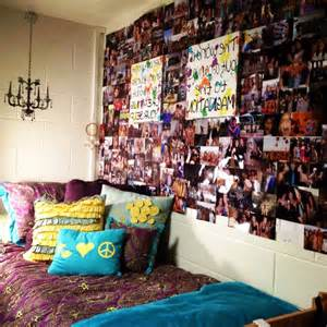 teens room diy room decor for teens pictures 07