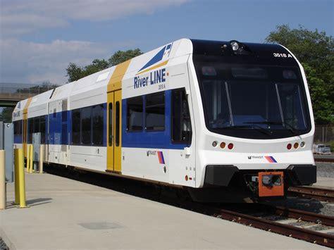 newark light rail schedule newark light rail