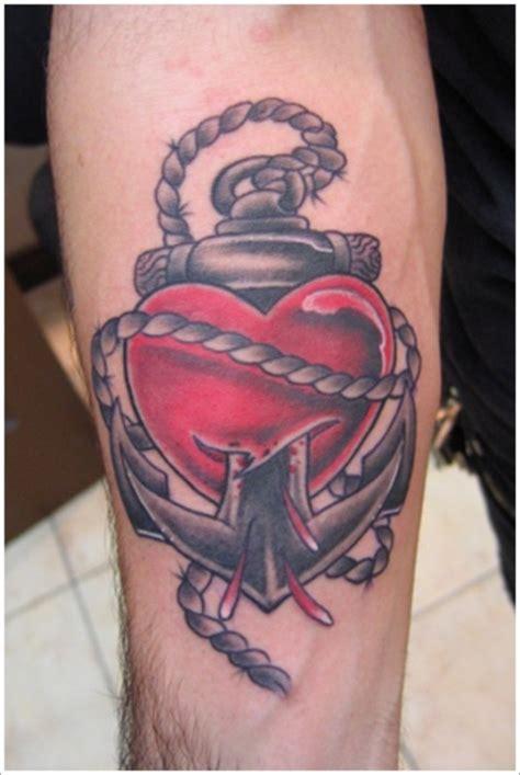 unique heart tattoo designs odd stuff magazine