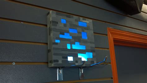 epic geeky  gamer gadgets   build
