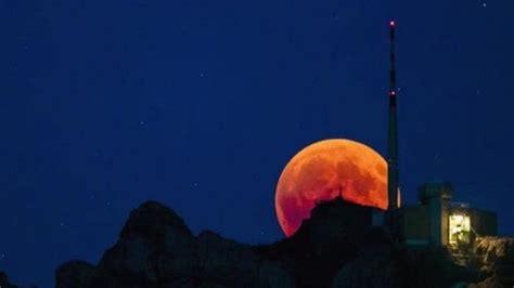 Sehingga fenomena alam yang berulang tersebut, kini dapat diprediksi dengan baik kapan dan di mana akan terjadi lagi. Bulan Juni Ini Akan Ada Gerhana Matahari, Gerhana Bulan ...