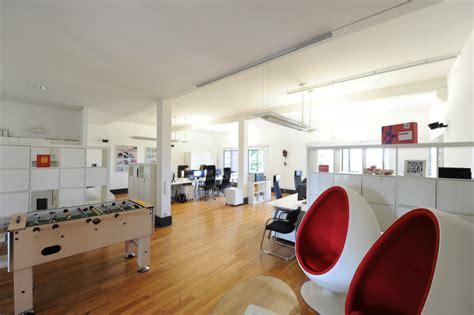 Ihr Neues Büro  Film Und Medienzentrum Ludwigsburg