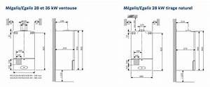 Elm Leblanc Paris : chauffagiste elm leblanc paris 18 d pannage installation ~ Premium-room.com Idées de Décoration