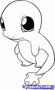 92 best Pokemon coloring pages images on Pinterest ...