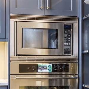 Dacor Microwave Convection Oven Instructionsbestmicrowave