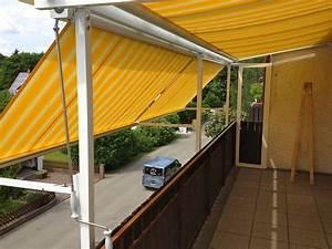 Senkrechtmarkise Für Balkon : die 25 besten ideen zu senkrechtmarkise auf pinterest sonnensegel balkon markise f r balkon ~ Frokenaadalensverden.com Haus und Dekorationen