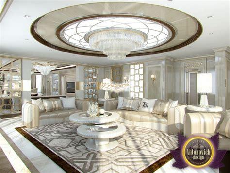 interior design nigeria