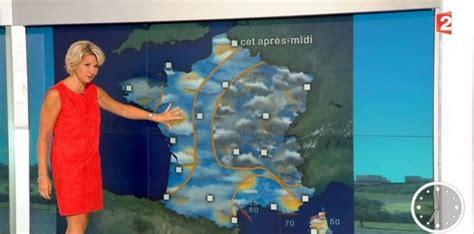 fourniture bureau entreprise télévision rompt avec météo challenges fr