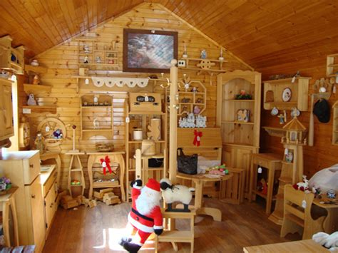 wood crafts holiday gifts quality hand crafted wood