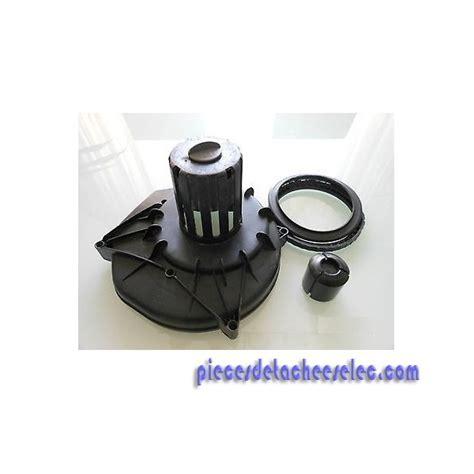 support en plastique de filtre pour aspirateur eau et